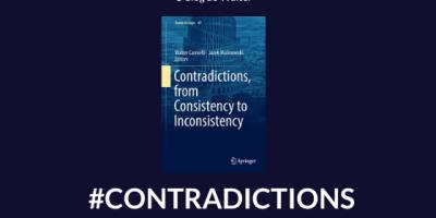 contradictions