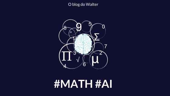 math ai